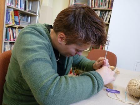 Atelier de tricotin 4