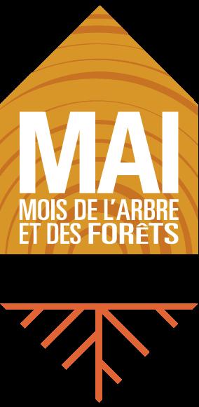 Mois de l'arbre et des forêts